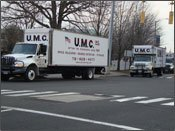 Moving your Brooklyn or Manhattan Commercial Business