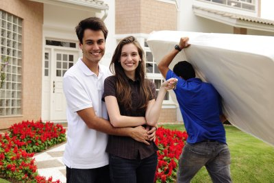 Qualities to Look for in Commercial Movers